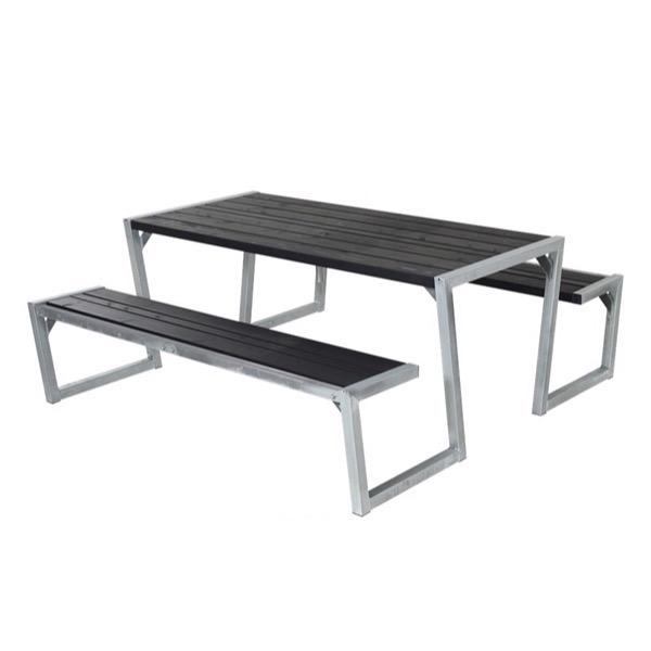 Udendørs cafebord   bestil online på lilletrae.dk